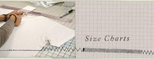 sizecharts_main